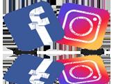 NUA Social Media